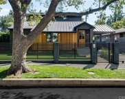 14000     Peach Grove Street, Sherman Oaks image
