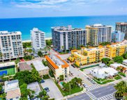 8900 Collins Ave Unit #401, Surfside image