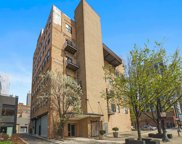 626 West Randolph Street Unit 205, Chicago image