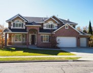 2606 E Chalet Cir S, Cottonwood Heights image