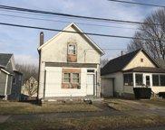 512 Division Street, Huntington image