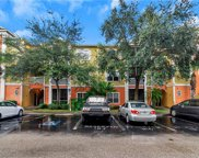 4207 S Dale Mabry Highway Unit 12204, Tampa image