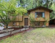 4032 Rainwood Drive NW, Olympia image