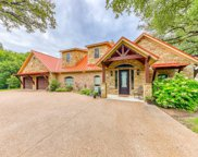 3851 Silver Creek Road, Fort Worth image