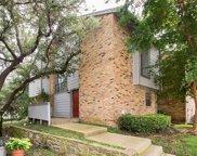 15151 Berry Trail Unit 301, Dallas image