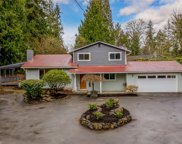 15702 Larch Way, Lynnwood image