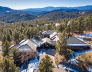 2583 Elk Valley Road, Evergreen image