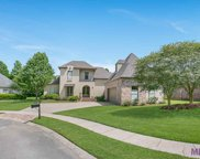 3115 Coates Crossing, Baton Rouge image