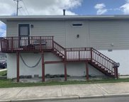 632 W Pine Ave, West Wildwood image