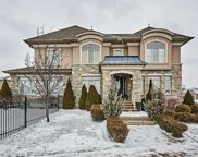 2 Lady May Dr, Whitby image