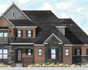 1422 Amanda  Drive Unit #37, Weddington image