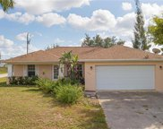 1316 Diplomat PKY W, Cape Coral image