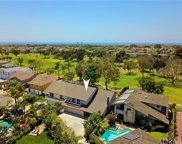 6712 Lawn Haven Drive, Huntington Beach image