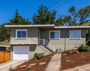555 Manor Dr, Pacifica image