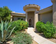 33247 N 72nd Place, Scottsdale image