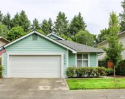 4672 SE Barrington Lane, Lacey image