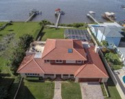 3318 S Peninsula Drive, Port Orange image