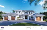 572 17th Ave S, Naples image