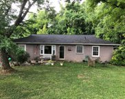 8916 Pleasant Hill Rd, Knoxville image