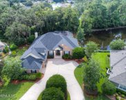 433 E WOODHAVEN DR, Ponte Vedra Beach image
