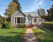 1101 Oxford Rd, Burlingame image