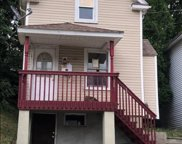 25 WILLOW ST, Morristown Town image