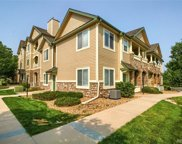 8354 S Holland Way Unit 306, Littleton image