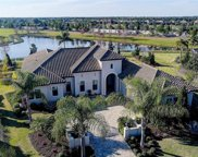 16135 Daysailor Trail, Lakewood Ranch image