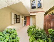 3205 Black Oak Court Unit #3205, Boynton Beach image