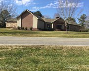 356 Canvasback  Road, Mooresville image
