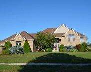 11503 Linden Grove Drive, Fort Wayne image