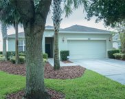 5946 Rutherford Road Unit 2, Mount Dora image
