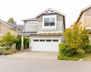 14514 17th Ave W, Lynnwood image