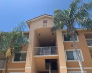 161 SW Palm Drive Unit #207, Port Saint Lucie image
