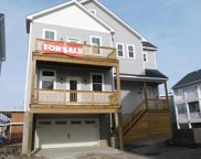 1010 Little Bay Avenue Unit B, North Norfolk image