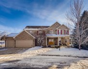 309 Thorn Apple Way, Castle Pines image