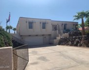 2980 Green Acres Dr, Lake Havasu City image