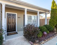 810 Hawthorn Ln, Odenville image