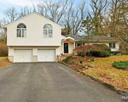 40 Forest Drive, Hillsdale image