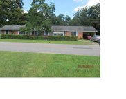 27420 W Boaz Road, Loxley image