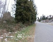 20437 13th ave  S, SeaTac image