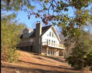 176 Forest River Lane, Traphill image