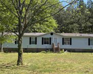 185 Oaktree Rd, Spartanburg image