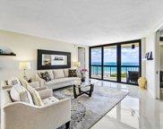 4545 N Ocean Boulevard Unit #8a, Boca Raton image