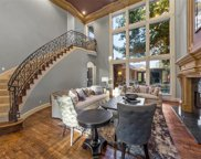 6616 Shoal Forest Court, Plano image
