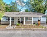 109 W Magnolia Lane, Oak Ridge image
