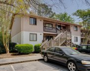 522 S Kerr Avenue Unit #29, Wilmington image