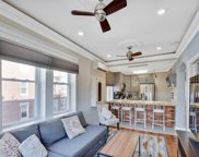 103 Westover Pl, West New York image