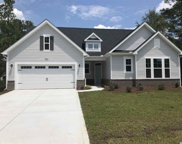 616 Blue Sail Ct., Longs image