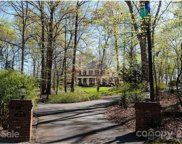12729 Caldwell  Road, Charlotte image